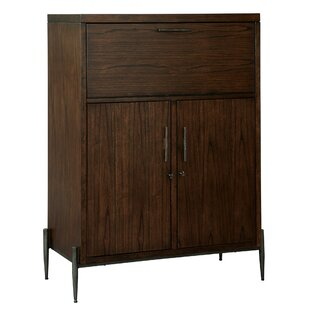 Knute Bar Cabinet
