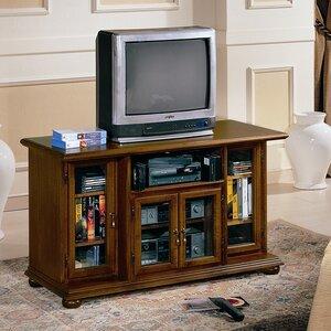 TV-Schrank Verona von Albero Möbel