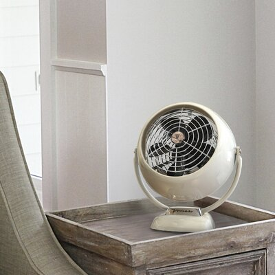 Find The Perfect Portable Fans Wayfair