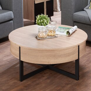 Charles Schneider Furniture Wayfair