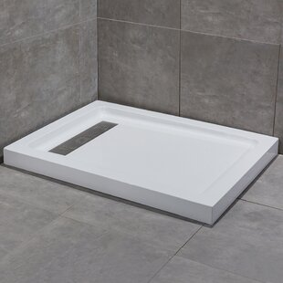 Quezada Shower Base