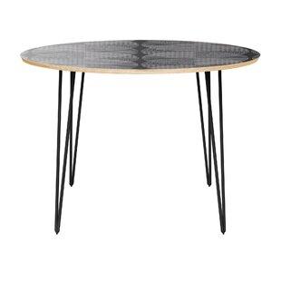 Peltz Dining Table