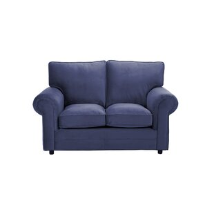 Recdo 2 Seater Loveseat