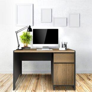 Cletus Study Desk