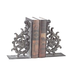Stone Bookends (Set of 2)