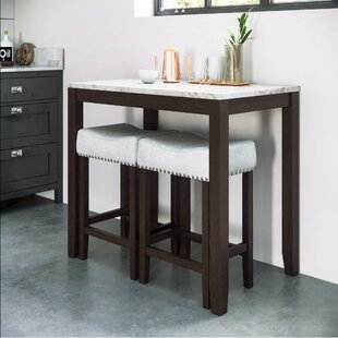 Small Kitchen Tables With Chairs - Table Design Ideas