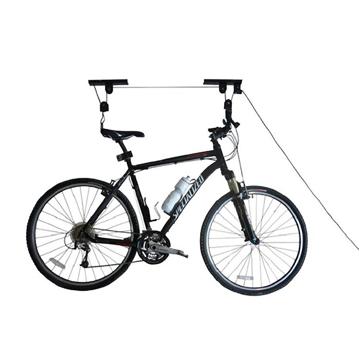 rack chrome bycicle dp outdoors amazon bike sports ca wald rear