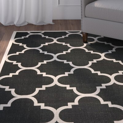 9 X 12 Black Rectangular Rugs You Ll Love In 2019 Wayfair