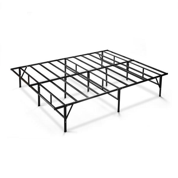6 Drawer Bed Frame