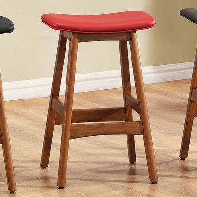 Bar Stools Under 250 Birch Lane