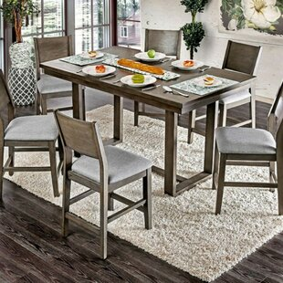 Rectangle High Top Table Wayfair - Wayfair high top table