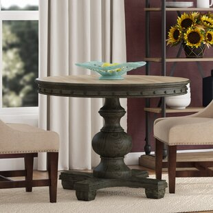 Vandermark Dining Table