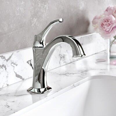 Bathroom Faucets You Ll Love Wayfair Ca