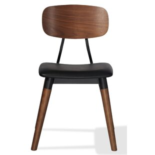 Esedra Dining Chair Soft Seat