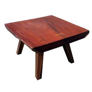 Walebridge Coffee Table by..