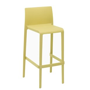 Volt 30 Bar Stool (Set of 2)
