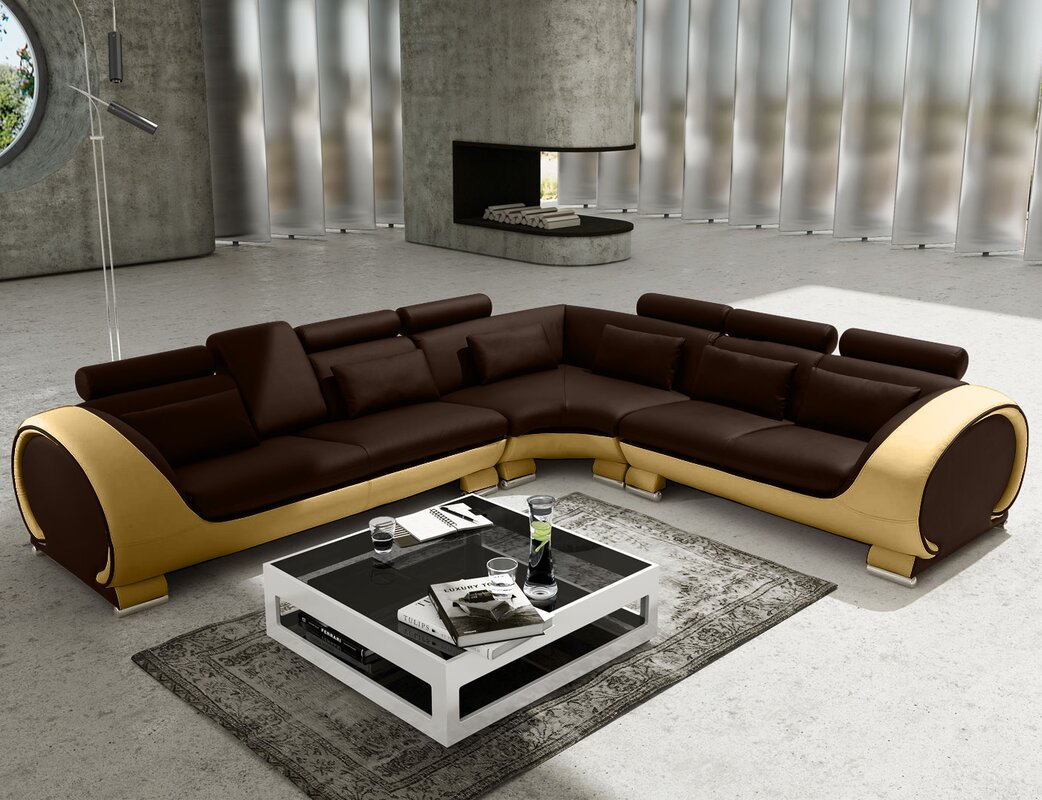sam stil art m bel gmbh ecksofa via bewertungen. Black Bedroom Furniture Sets. Home Design Ideas