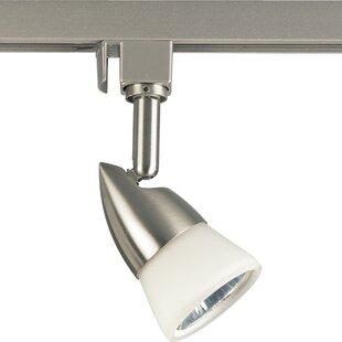 progress lighting illuma flex wayfair