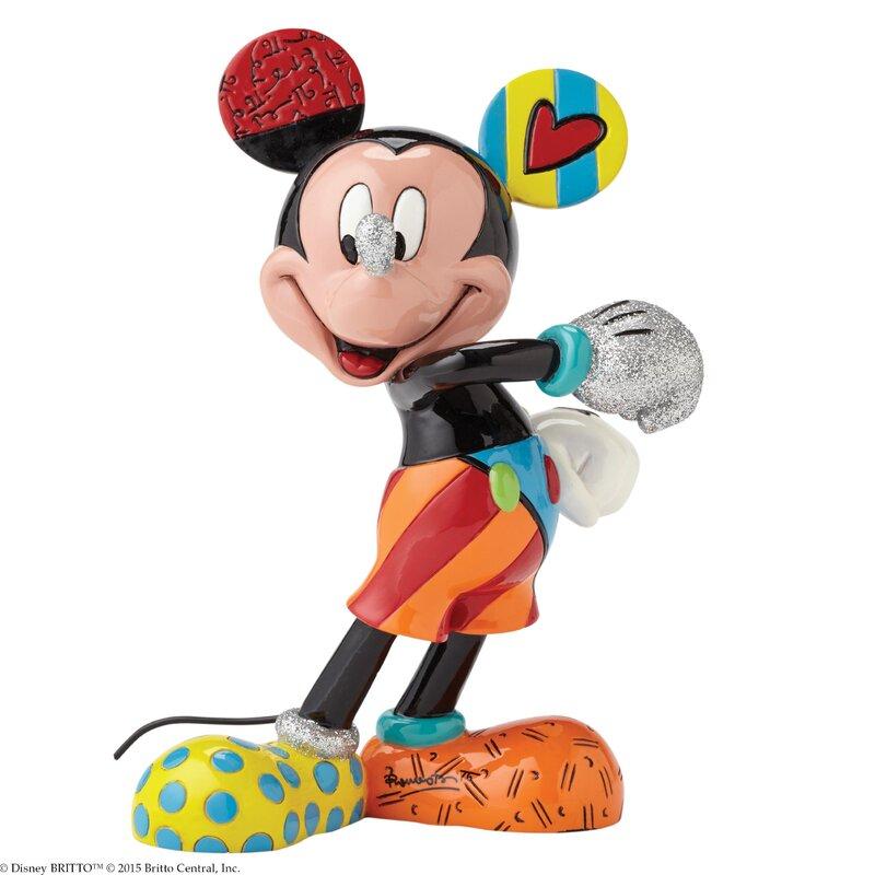Erfreut Minnie Und Micky Maus Färbung Seiten Zeitgenössisch - Ideen ...