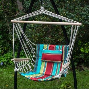 Osblek Hanging Chair Hammock