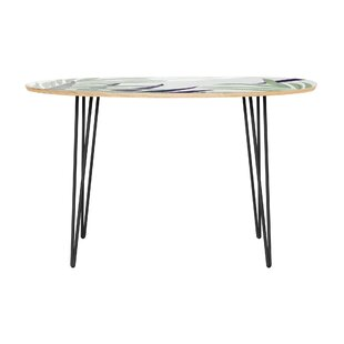 Mette Dining Table