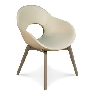 Calvillo Upholstered Dining Chair