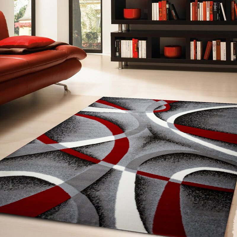 Room Size Rugs