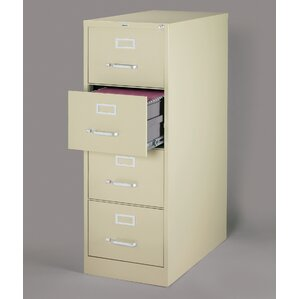 Lovely 4 Drawer Commercial Legal Size File Cabinet Nice Ideas