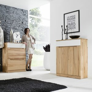 Garderoben-Set Arcona von Gradel