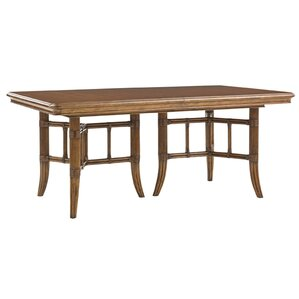 Bali Hai Extendable�Dining Table by Tommy Bahama Home