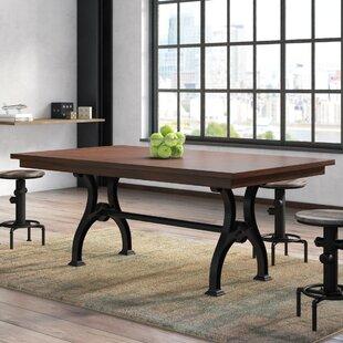 Gaener Dining Table