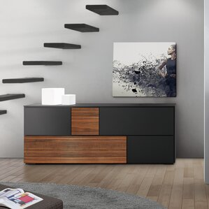 Loft Sideboard by Bellini Modern Living