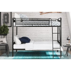 Julian Twin Bunk Bed by Viv + Rae