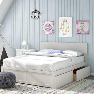furniture design of bedroom. Save To Idea Board Furniture Design Of Bedroom