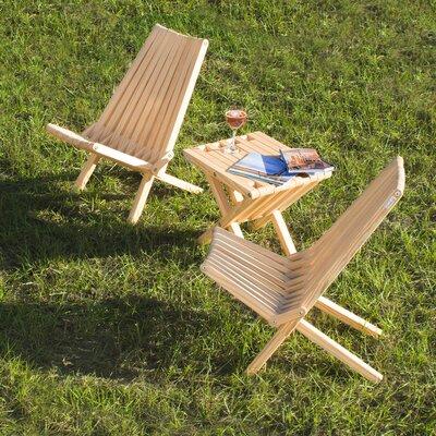 Modern Adirondack Chairs Allmodern