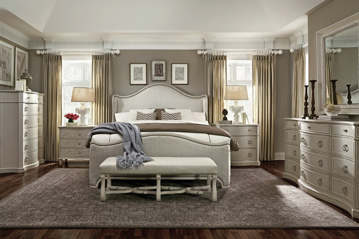 Bedroom Sets Visalia Ca 100+ [ california bedroom sets ] | california king bedroom sets
