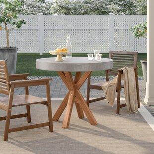 Mancini Bistro Table