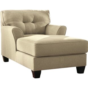 sofa of oversized and decoration lounge about indoor cozy transform pretty reclining chair amazing relaxing chaise