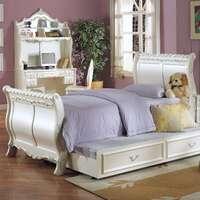 acme furniture bedroom sets. Kids Bedroom Sets ACME Furniture  Wayfair