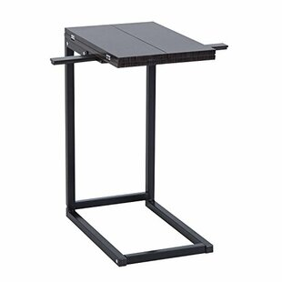 Judkins Expanding Tray Table