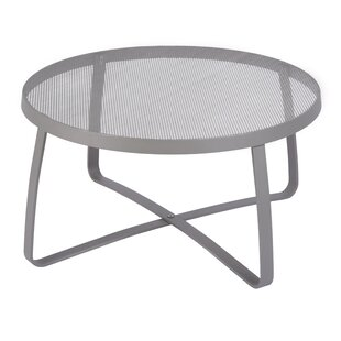 Outdoor Coffee Tables You Ll Love Wayfair