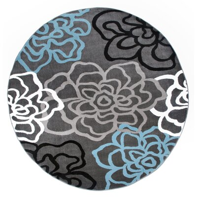 Round Rugs You Ll Love Wayfair