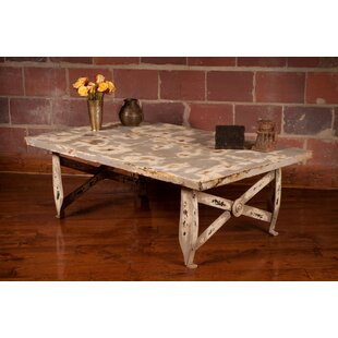 Cowles Coffee Table