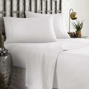 Bed Sheets Youu0027ll Love | Wayfair