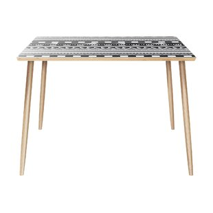 Twilley Dining Table