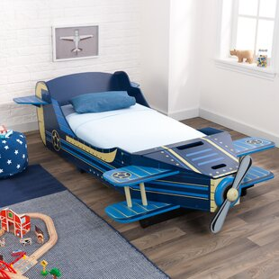Car Beds For Kids Youll Love In 2019