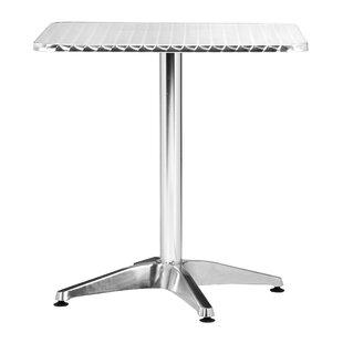 Applegate Bar Table