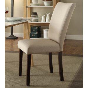 Pomfret Parson Chair (Set ..