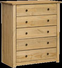 Bedroom Furniture You\'ll Love | Wayfair.co.uk
