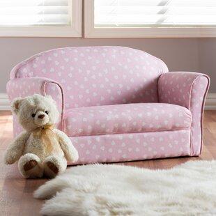 kids sofas group seating you ll love wayfair rh wayfair com